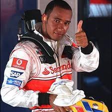 Lewis Hamilton, McLaren, formula 1, auto, corse automobilistiche, f1
